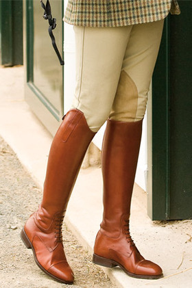 ladies_waverly_brown_boot_3